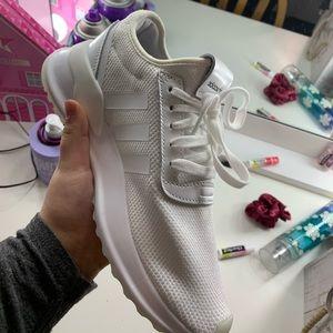ADIAS shoes